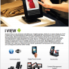 iView20